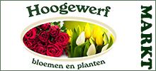 Hoogewerf bloemen