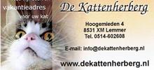 Kattenherberg