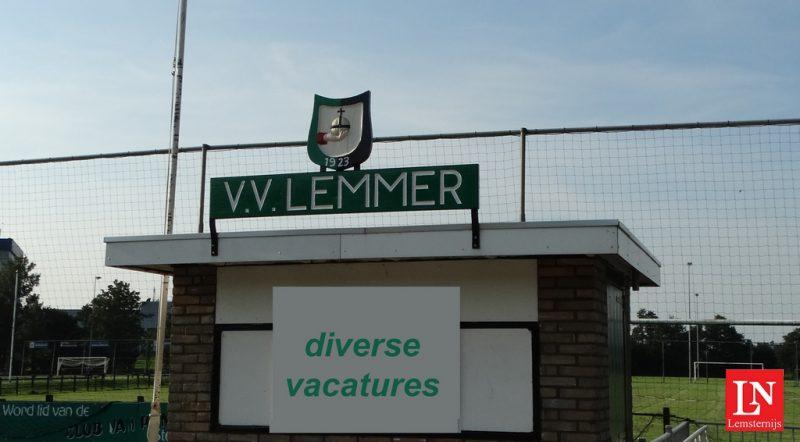 VV-LEMMER